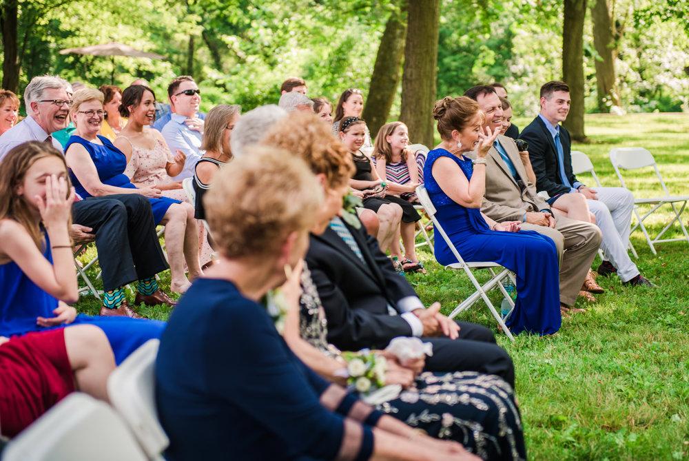 JILLSTUDIO_Toganenwood_Estate_Rochester_Wedding_Rochester_NY_Photographer_DSC_6210.jpg