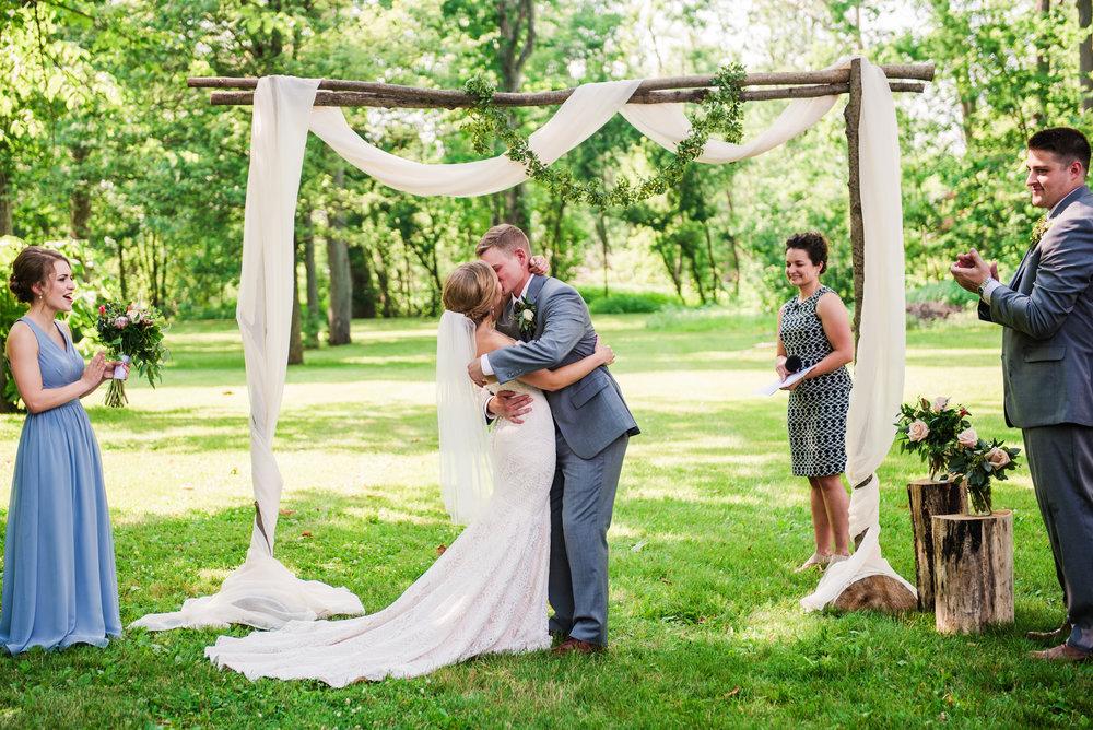 JILLSTUDIO_Toganenwood_Estate_Rochester_Wedding_Rochester_NY_Photographer_DSC_6235.jpg