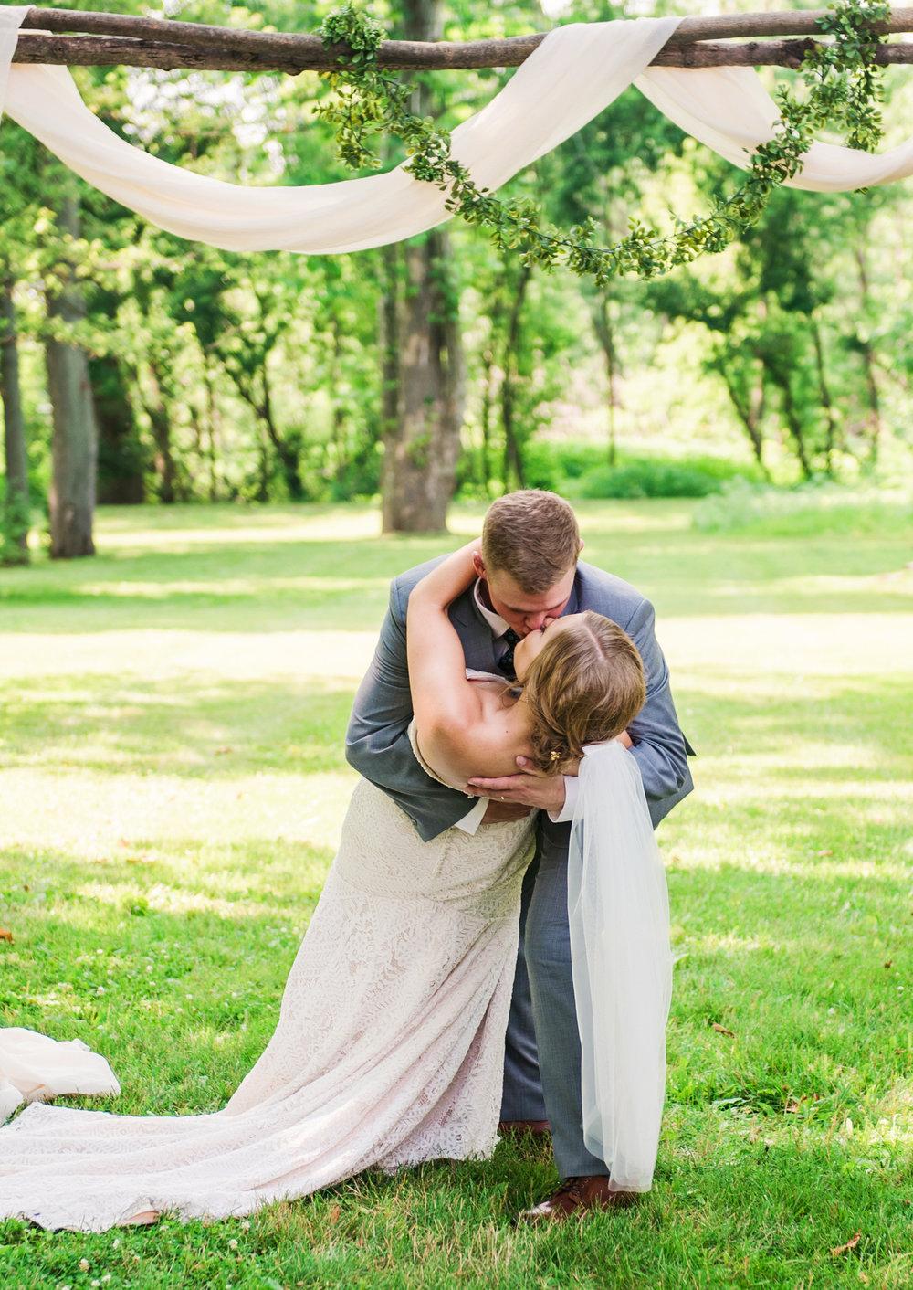 JILLSTUDIO_Toganenwood_Estate_Rochester_Wedding_Rochester_NY_Photographer_DSC_6237.jpg