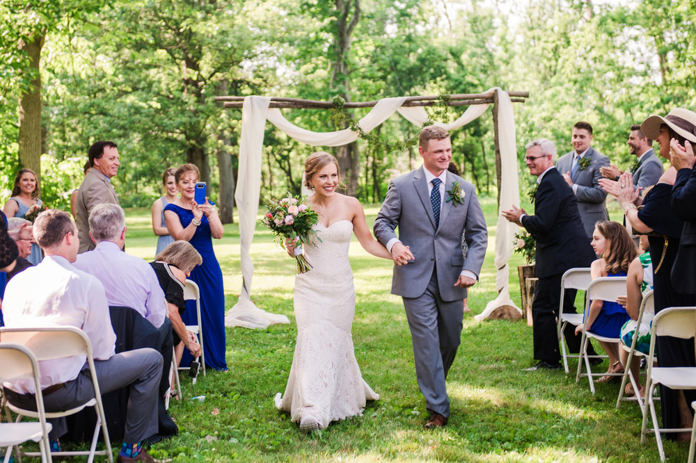 JILLSTUDIO_Toganenwood_Estate_Rochester_Wedding_Rochester_NY_Photographer_DSC_6247.jpg