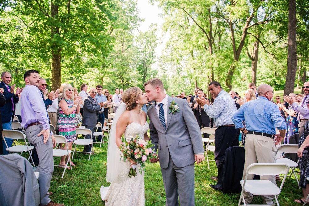 JILLSTUDIO_Toganenwood_Estate_Rochester_Wedding_Rochester_NY_Photographer_DSC_6250.jpg