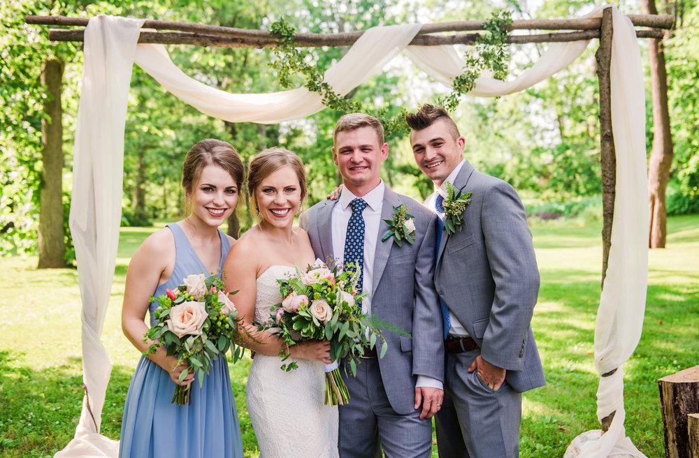 JILLSTUDIO_Toganenwood_Estate_Rochester_Wedding_Rochester_NY_Photographer_DSC_6293.jpg