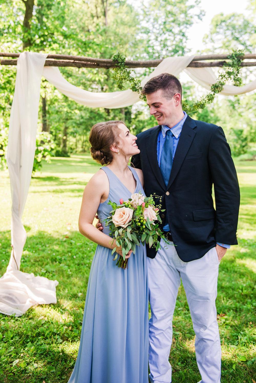 JILLSTUDIO_Toganenwood_Estate_Rochester_Wedding_Rochester_NY_Photographer_DSC_6297.jpg