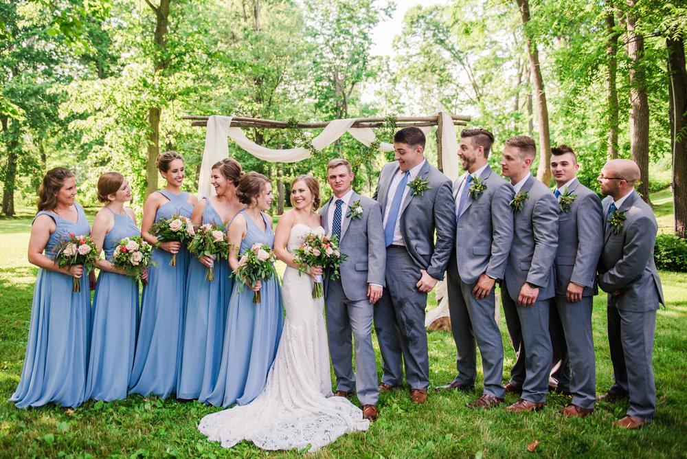 JILLSTUDIO_Toganenwood_Estate_Rochester_Wedding_Rochester_NY_Photographer_DSC_6303.jpg