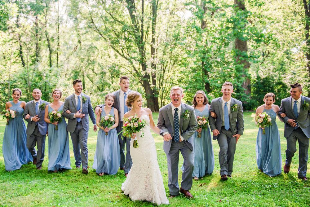 JILLSTUDIO_Toganenwood_Estate_Rochester_Wedding_Rochester_NY_Photographer_DSC_6317.jpg
