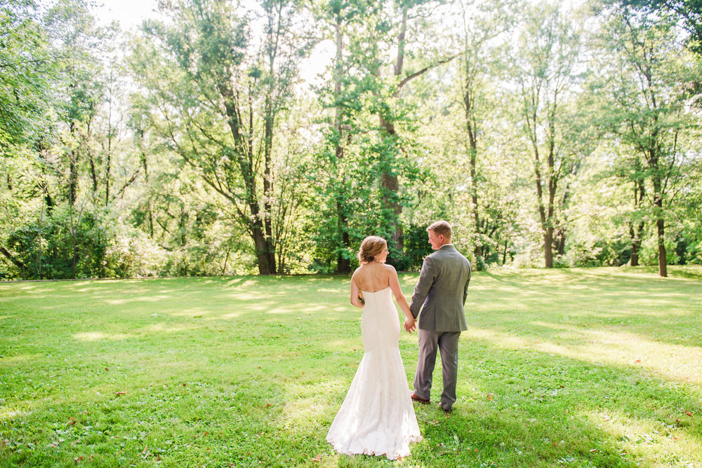 JILLSTUDIO_Toganenwood_Estate_Rochester_Wedding_Rochester_NY_Photographer_DSC_6327.jpg