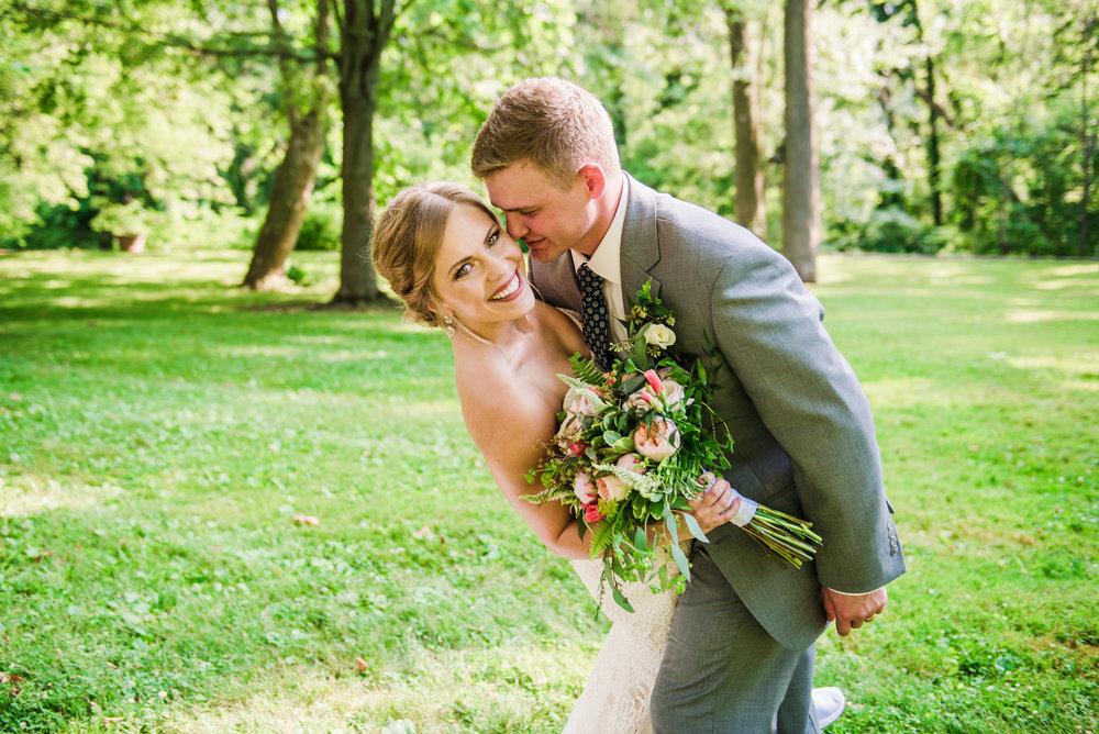 JILLSTUDIO_Toganenwood_Estate_Rochester_Wedding_Rochester_NY_Photographer_DSC_6339.jpg