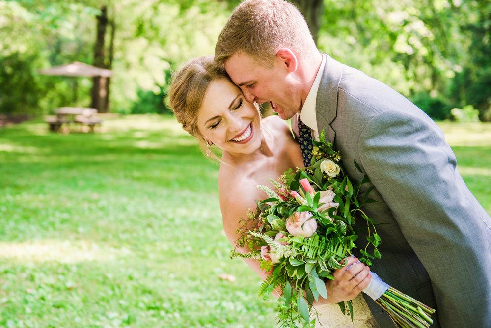 JILLSTUDIO_Toganenwood_Estate_Rochester_Wedding_Rochester_NY_Photographer_DSC_6341.jpg