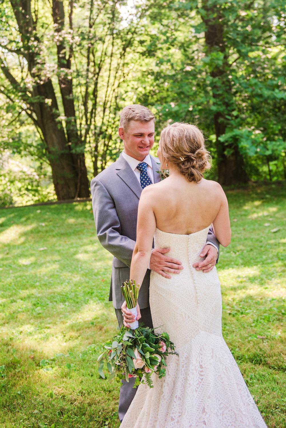 JILLSTUDIO_Toganenwood_Estate_Rochester_Wedding_Rochester_NY_Photographer_DSC_6345.jpg