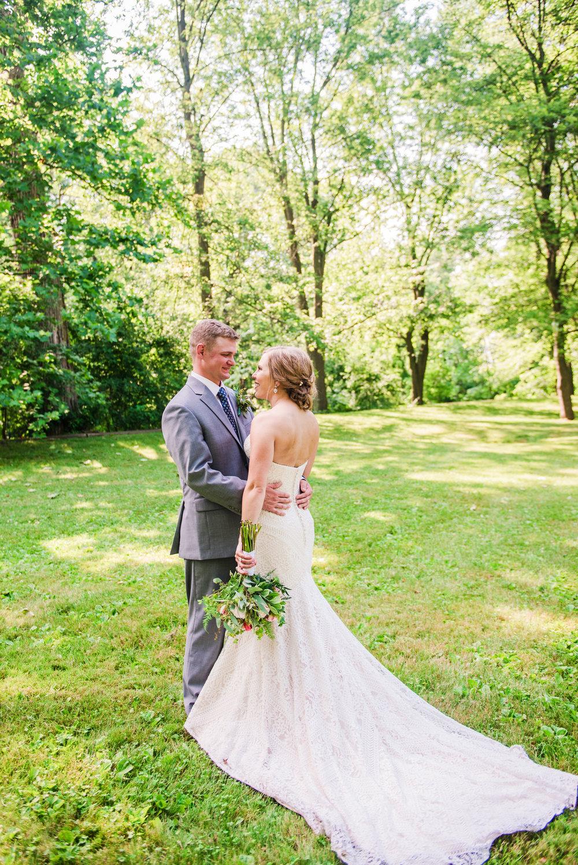 JILLSTUDIO_Toganenwood_Estate_Rochester_Wedding_Rochester_NY_Photographer_DSC_6343.jpg