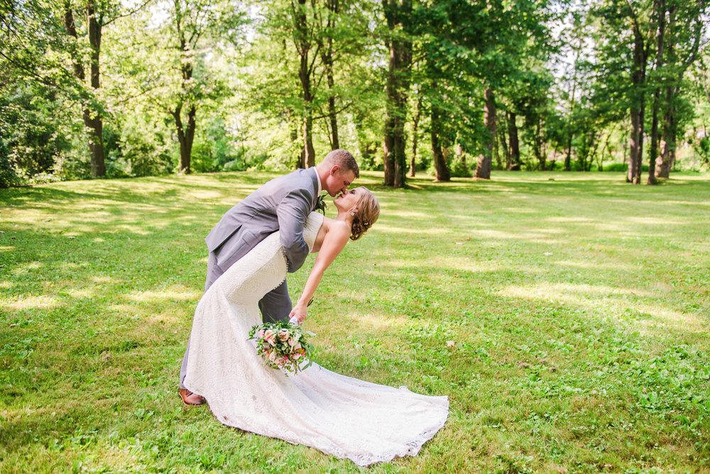JILLSTUDIO_Toganenwood_Estate_Rochester_Wedding_Rochester_NY_Photographer_DSC_6349.jpg