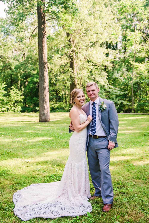 JILLSTUDIO_Toganenwood_Estate_Rochester_Wedding_Rochester_NY_Photographer_DSC_6354.jpg