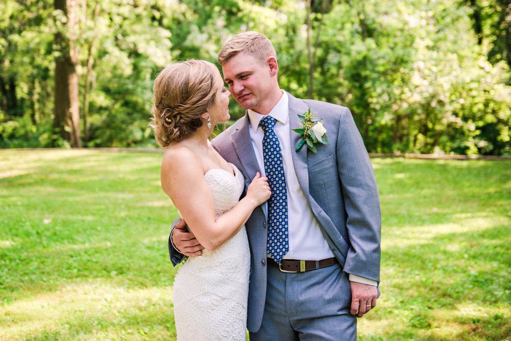 JILLSTUDIO_Toganenwood_Estate_Rochester_Wedding_Rochester_NY_Photographer_DSC_6357.jpg