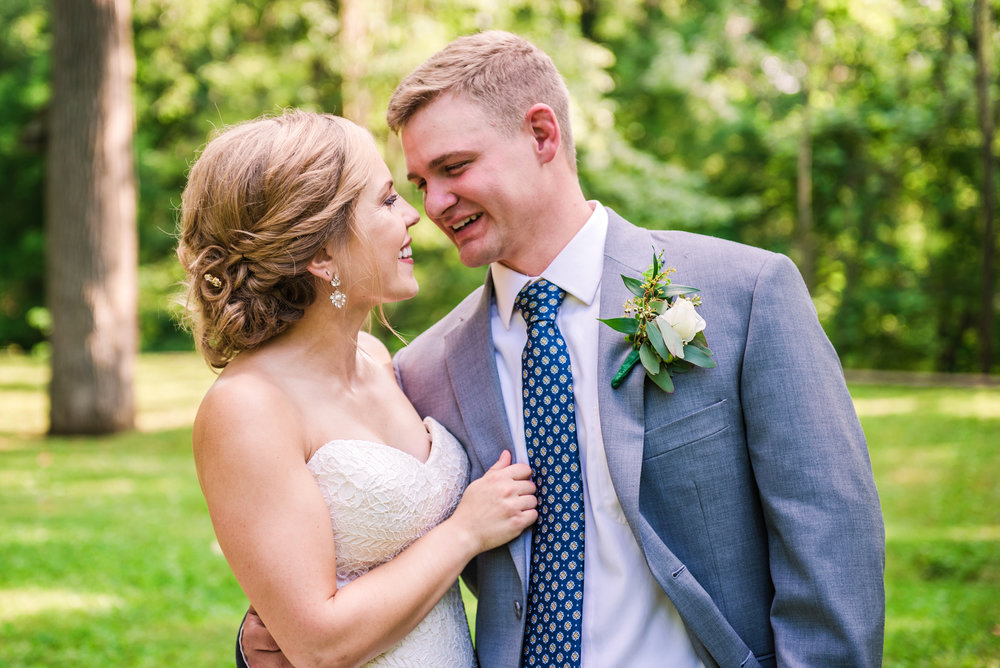 JILLSTUDIO_Toganenwood_Estate_Rochester_Wedding_Rochester_NY_Photographer_DSC_6360.jpg