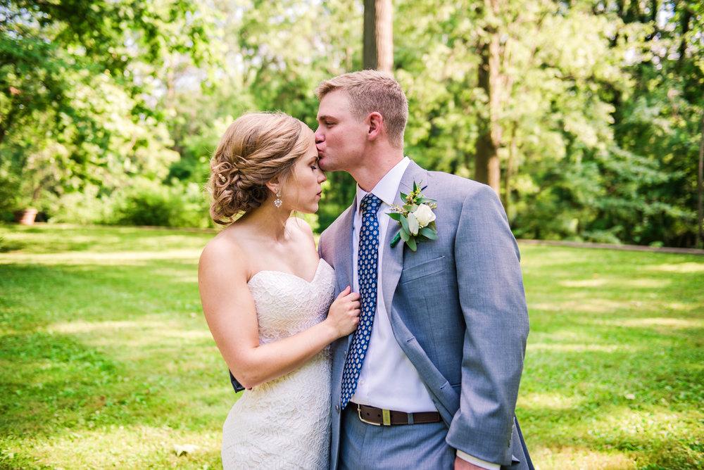 JILLSTUDIO_Toganenwood_Estate_Rochester_Wedding_Rochester_NY_Photographer_DSC_6363.jpg