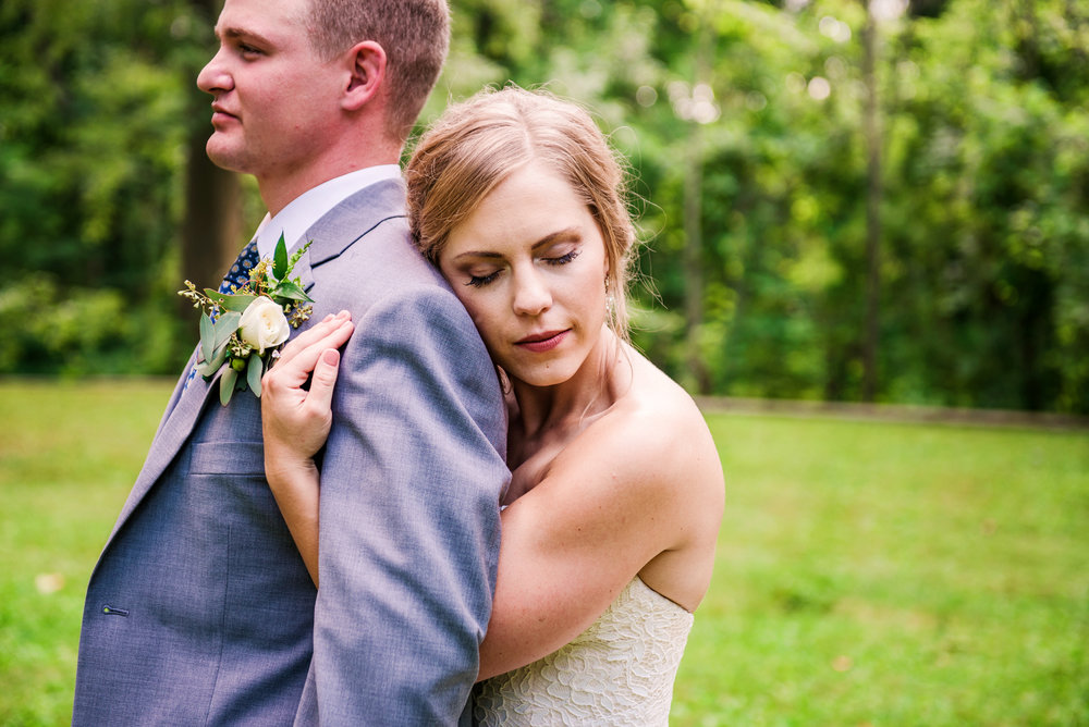 JILLSTUDIO_Toganenwood_Estate_Rochester_Wedding_Rochester_NY_Photographer_DSC_6369.jpg