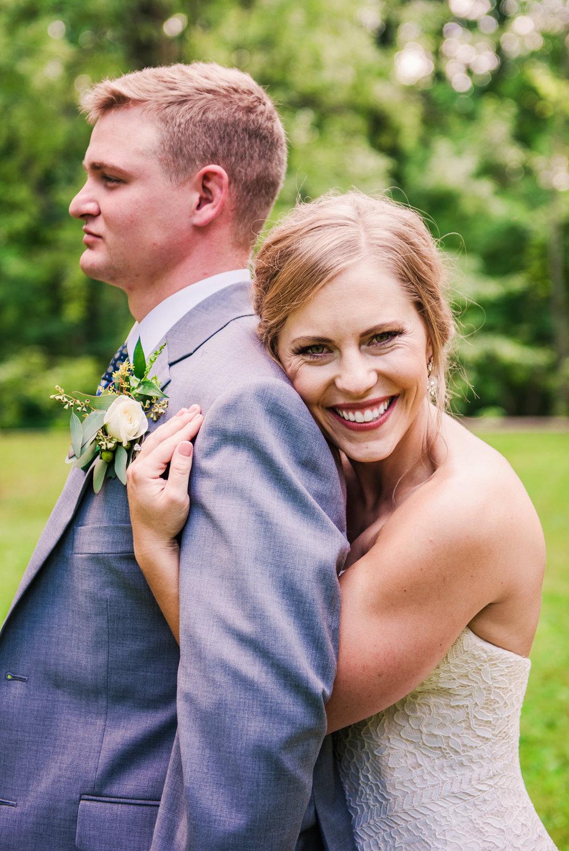 JILLSTUDIO_Toganenwood_Estate_Rochester_Wedding_Rochester_NY_Photographer_DSC_6372.jpg