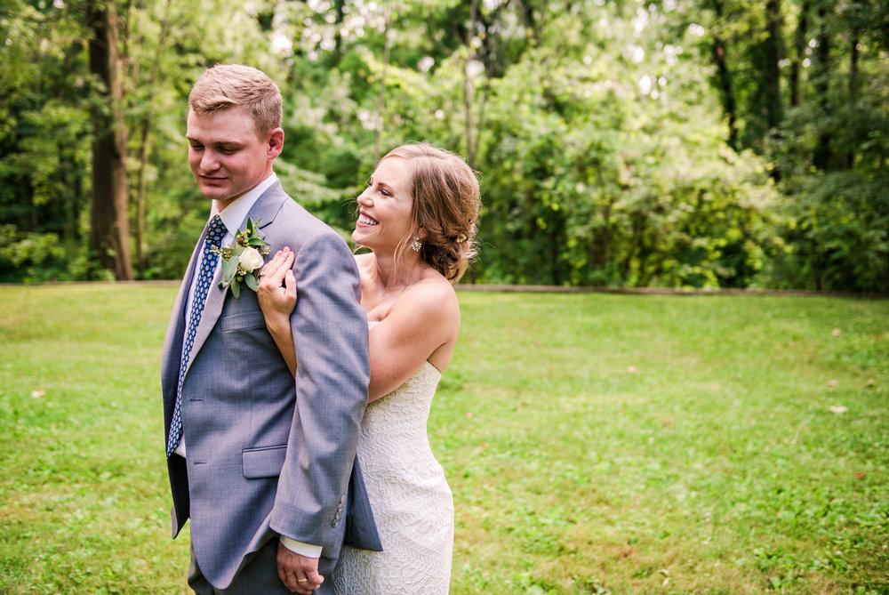 JILLSTUDIO_Toganenwood_Estate_Rochester_Wedding_Rochester_NY_Photographer_DSC_6380.jpg