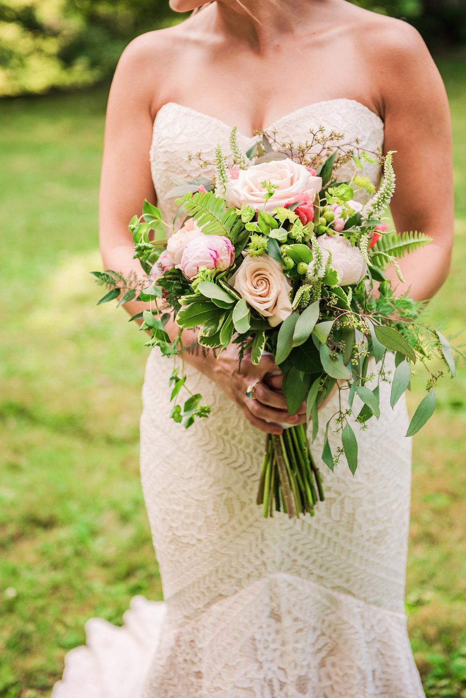 JILLSTUDIO_Toganenwood_Estate_Rochester_Wedding_Rochester_NY_Photographer_DSC_6385.jpg