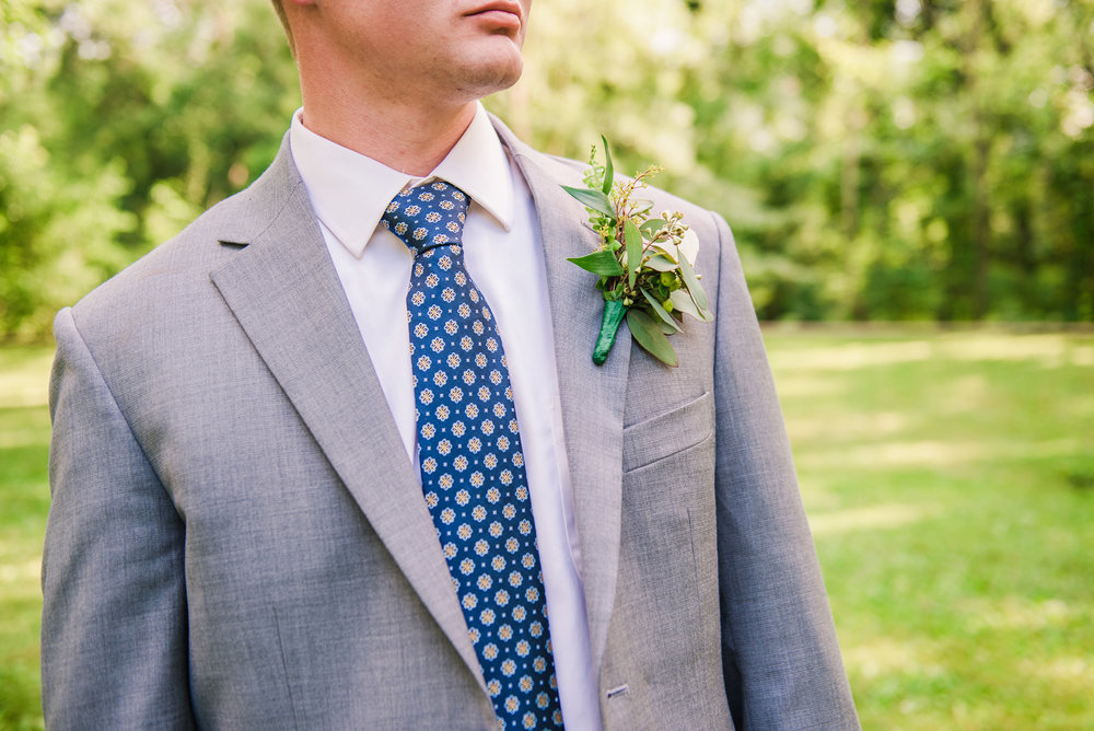 JILLSTUDIO_Toganenwood_Estate_Rochester_Wedding_Rochester_NY_Photographer_DSC_6390.jpg
