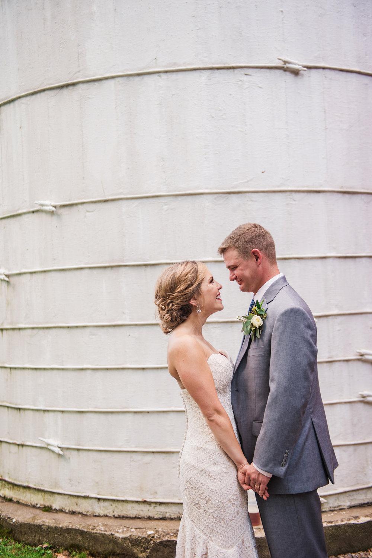 JILLSTUDIO_Toganenwood_Estate_Rochester_Wedding_Rochester_NY_Photographer_DSC_6403.jpg
