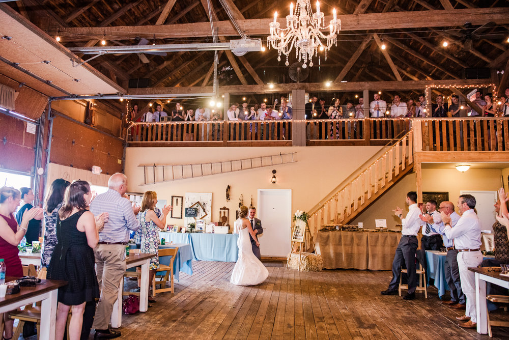 JILLSTUDIO_Toganenwood_Estate_Rochester_Wedding_Rochester_NY_Photographer_DSC_6507.jpg