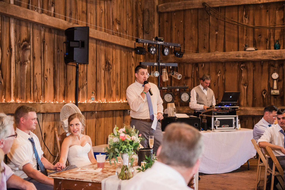 JILLSTUDIO_Toganenwood_Estate_Rochester_Wedding_Rochester_NY_Photographer_DSC_6540.jpg