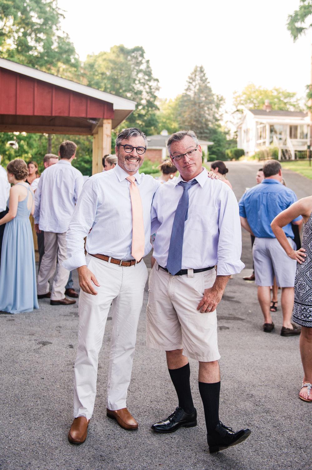 JILLSTUDIO_Toganenwood_Estate_Rochester_Wedding_Rochester_NY_Photographer_DSC_6553.jpg