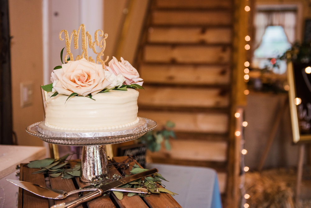 JILLSTUDIO_Toganenwood_Estate_Rochester_Wedding_Rochester_NY_Photographer_DSC_6561.jpg
