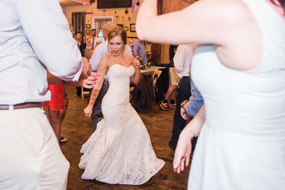 JILLSTUDIO_Toganenwood_Estate_Rochester_Wedding_Rochester_NY_Photographer_DSC_6696.jpg