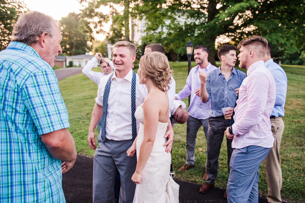 JILLSTUDIO_Toganenwood_Estate_Rochester_Wedding_Rochester_NY_Photographer_DSC_6705.jpg