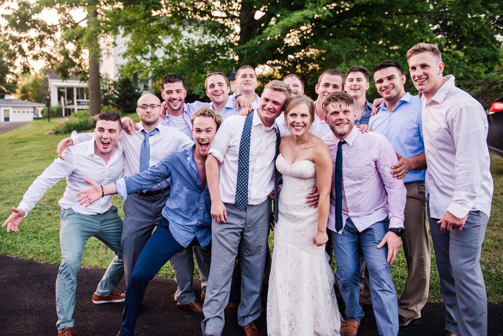 JILLSTUDIO_Toganenwood_Estate_Rochester_Wedding_Rochester_NY_Photographer_DSC_6710.jpg