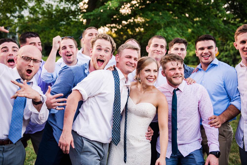 JILLSTUDIO_Toganenwood_Estate_Rochester_Wedding_Rochester_NY_Photographer_DSC_6713.jpg