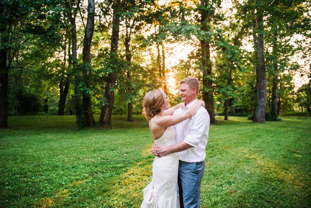 JILLSTUDIO_Toganenwood_Estate_Rochester_Wedding_Rochester_NY_Photographer_DSC_6716.jpg