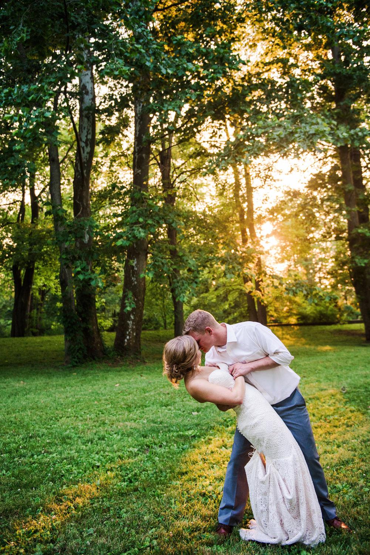JILLSTUDIO_Toganenwood_Estate_Rochester_Wedding_Rochester_NY_Photographer_DSC_6720.jpg