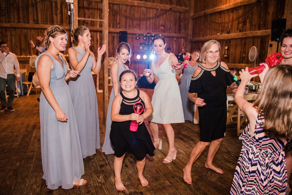 JILLSTUDIO_Toganenwood_Estate_Rochester_Wedding_Rochester_NY_Photographer_DSC_6744.jpg