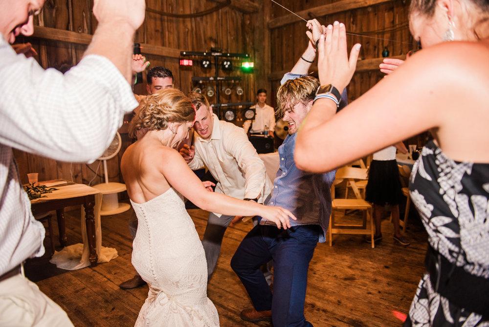 JILLSTUDIO_Toganenwood_Estate_Rochester_Wedding_Rochester_NY_Photographer_DSC_6756.jpg