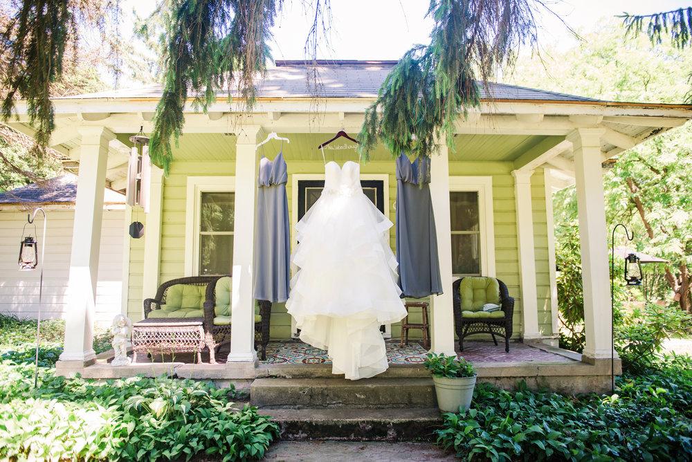 JILLSTUDIO_Club_86_Finger_Lakes_Wedding_Rochester_NY_Photographer_DSC_6808.jpg
