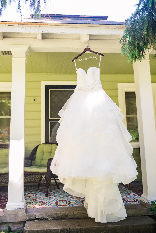 JILLSTUDIO_Club_86_Finger_Lakes_Wedding_Rochester_NY_Photographer_DSC_6832.jpg