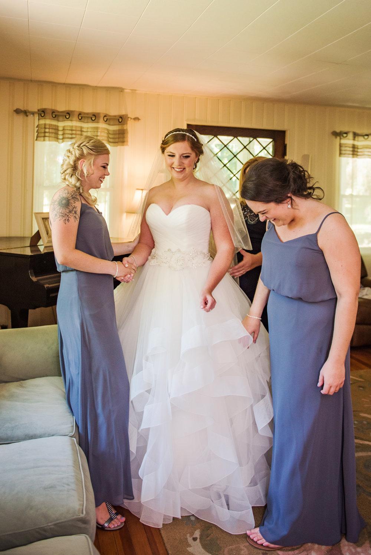 JILLSTUDIO_Club_86_Finger_Lakes_Wedding_Rochester_NY_Photographer_DSC_6860.jpg