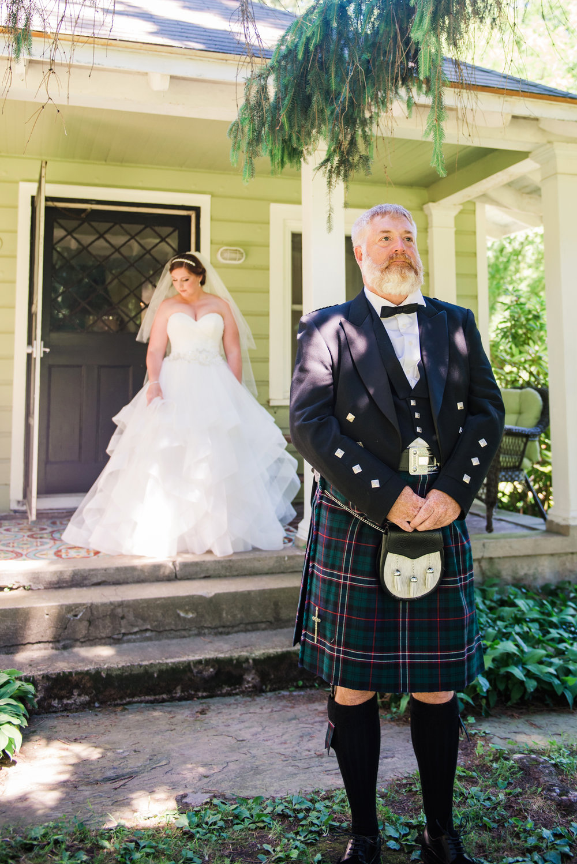 JILLSTUDIO_Club_86_Finger_Lakes_Wedding_Rochester_NY_Photographer_DSC_6863.jpg