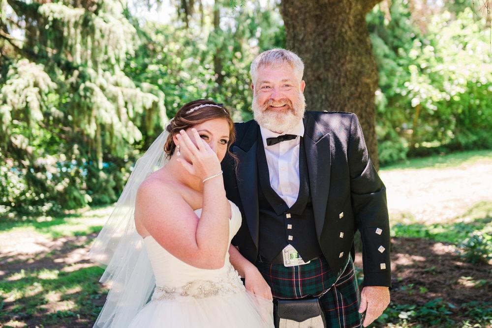 JILLSTUDIO_Club_86_Finger_Lakes_Wedding_Rochester_NY_Photographer_DSC_6874.jpg