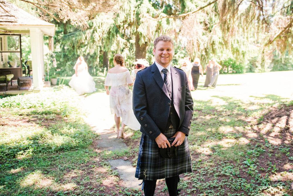 JILLSTUDIO_Club_86_Finger_Lakes_Wedding_Rochester_NY_Photographer_DSC_6885.jpg