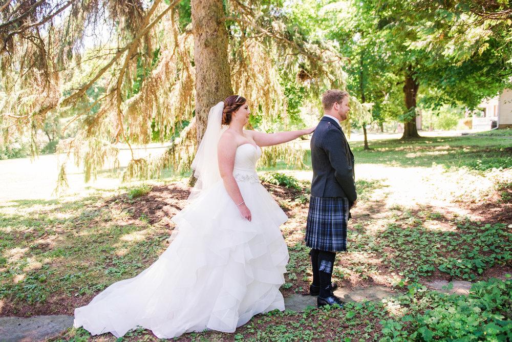 JILLSTUDIO_Club_86_Finger_Lakes_Wedding_Rochester_NY_Photographer_DSC_6887.jpg