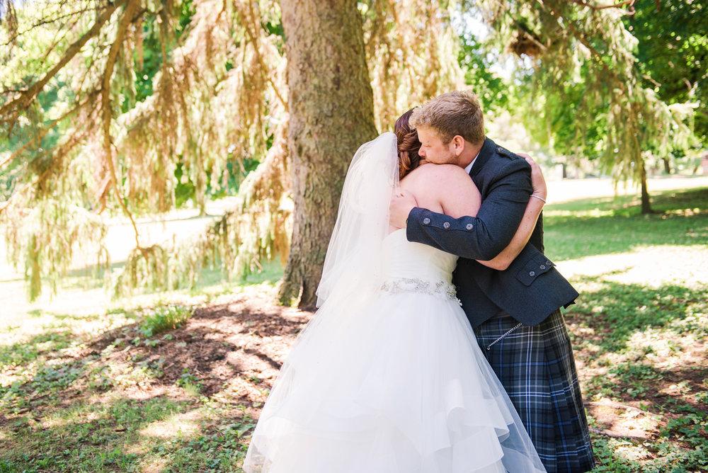 JILLSTUDIO_Club_86_Finger_Lakes_Wedding_Rochester_NY_Photographer_DSC_6897.jpg