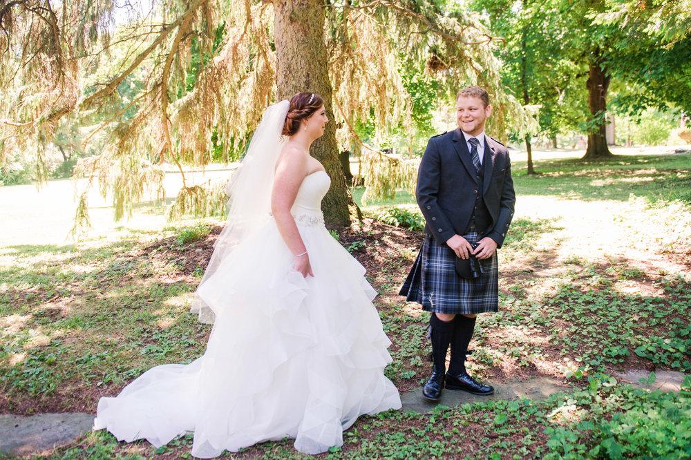 JILLSTUDIO_Club_86_Finger_Lakes_Wedding_Rochester_NY_Photographer_DSC_6888.jpg