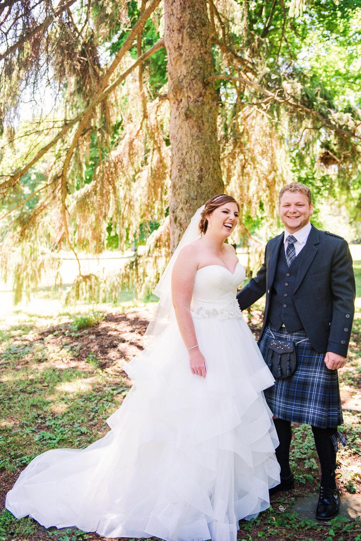 JILLSTUDIO_Club_86_Finger_Lakes_Wedding_Rochester_NY_Photographer_DSC_6901.jpg