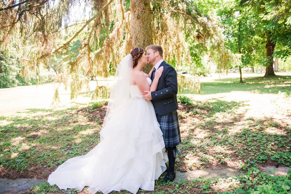 JILLSTUDIO_Club_86_Finger_Lakes_Wedding_Rochester_NY_Photographer_DSC_6905.jpg