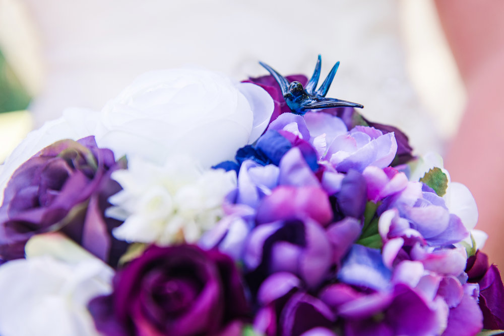 JILLSTUDIO_Club_86_Finger_Lakes_Wedding_Rochester_NY_Photographer_DSC_6922.jpg