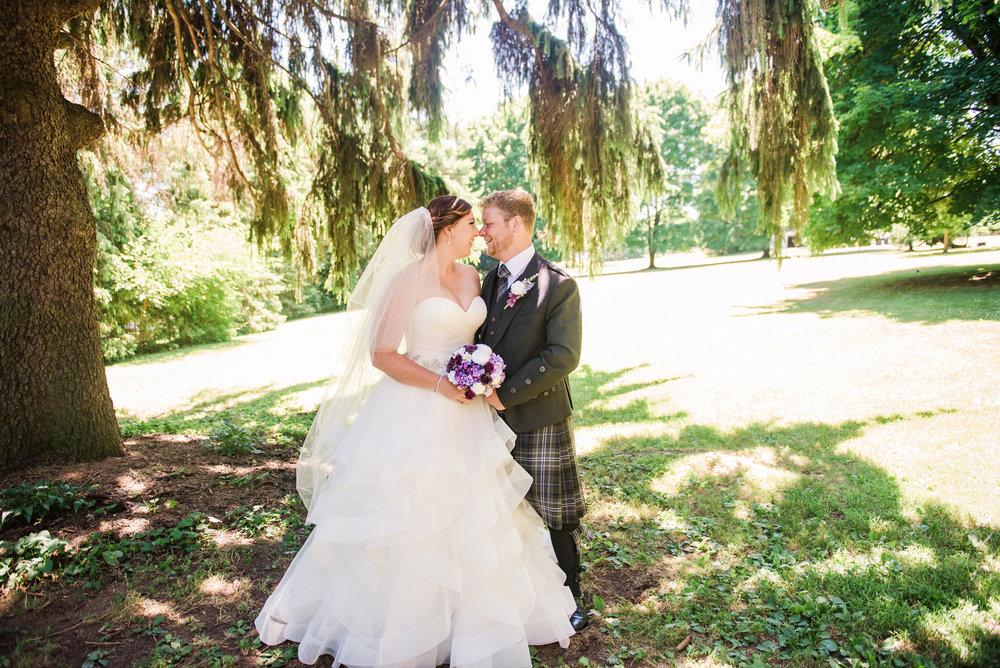 JILLSTUDIO_Club_86_Finger_Lakes_Wedding_Rochester_NY_Photographer_DSC_6941.jpg